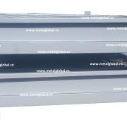 Boxpaleti metalici pliabili (3)