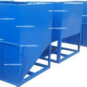 Container cu autodescarcare 1