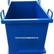 Container cu autodescarcare1