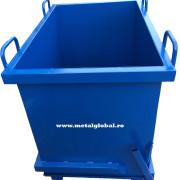 Container cu autodescarcare2