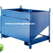 Container cu autodescarcare3