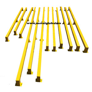 Protectii metalice (3)