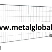 Gard mobil