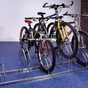 Suport 5 biciclete