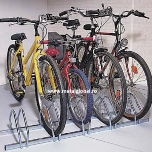 Suport 5 biciclete egale (2)