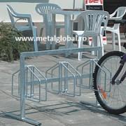 Suport biciclete 3