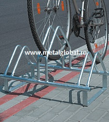 Suport biciclete 4