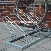 Suport biciclete 5