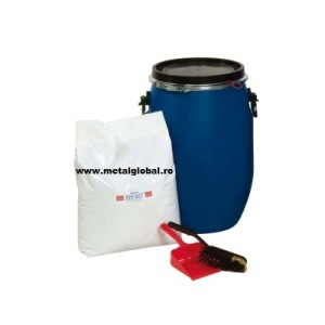 ansamblul-mic-de-avarie-eco-dry-pulverulent