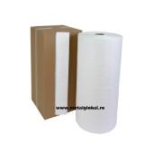 covor-de-absorbtie-de-culoare-alba-grea-80-cm-x40-m