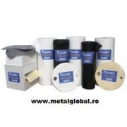 covor-de-absorbtie-extra-solid-gri-impermeabil-92-cm-x-91-5-m