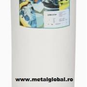 covor-de-absorbtie-usor-alb-97-cm-x-44-m