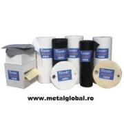 presuri-de-absorbtie-albe-in-butoaie-%e1%b4%9356-cm-15-buc-per-pachet