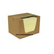 rogojina-de-absorbtie-de-culoare-galben-grea-40×50-cm-100-buc-per-ambalaj