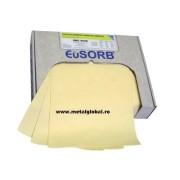 rogojina-de-absorbtie-de-culoare-galben-grea-40×50-cm-200-buc-per-ambalaj
