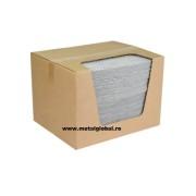 rogojina-de-absorbtie-de-culoare-gri-45×50-cm-100-buc-per-ambalaj