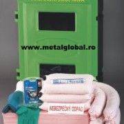 trusa-chimica-in-boxa-de-plastic-suspendata