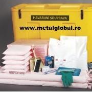 trusa-chimica-in-boxa-mobila-de-plastic