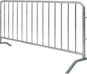 Gard pentru delimitare