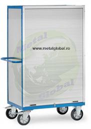 Roll container cu inchidere 1 L
