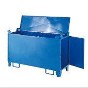 Container deseuri electrice 2
